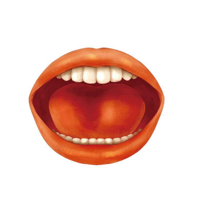 舌下免疫療法とは?